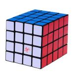Ayi Full-Functional 4x4x5 Magic Cube Black