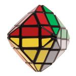 LanLan Scopperil Magic Cube Black