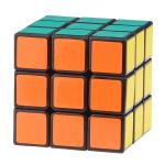 DaYan GuHong 3x3x3 Magic Cube Black