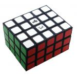 MF8 3x4x5 6-Axis Magic Cube Black