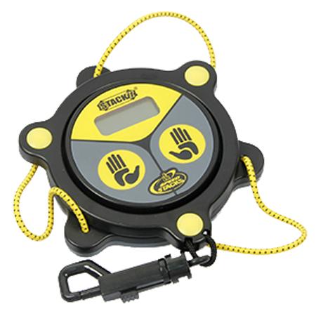 SpeedStacks Portable Timer for Sport Stacking Competition_Sport