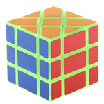YongJun Fisher Magic Cube Luminous