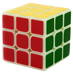 MoYu AoLong GT 3x3x3 Speed Cube Orignal Color