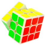 MoYu Weilong GTS 3x3x3 Speed Cube Primary