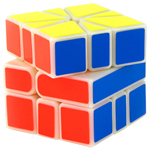 MoYu WeiLong SQ-1 Speed Cube Primary