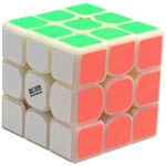 MHSS ChuFeng 3x3x3 Speed Cube Primary