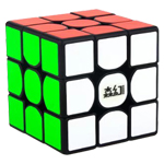 SENHUAN Mars S 3x3x3 Speed Cube Black