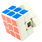 Cubing Classroom MF3RS2 3x3x3 Speed Cube White