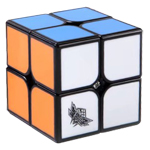 Cyclone Boys FeiZhi 2x2x2 Tiled Speed Cube