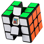 Cubing Classroom RS3 3x3x3 Speed Cube Black