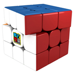 Cubing Classroom RS3 M Magnetic 3x3x3 Speed Cube Stickerless