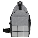 YongJun Shoulder Bag for Magic Cubes