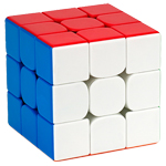 MoYu Classroom RS3 M 2020 3x3x3 Magnetic Magic Cube Stickerless