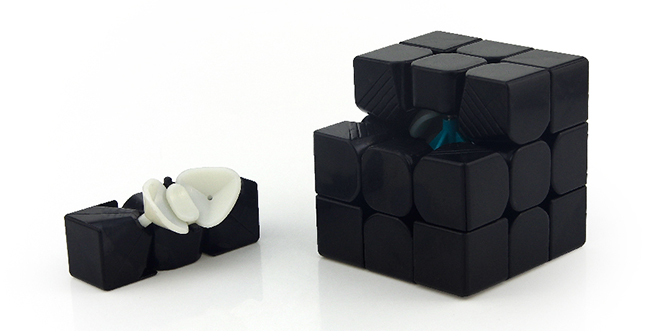 Cubing Classroom MF3RS 3x3x3 Magic Cube