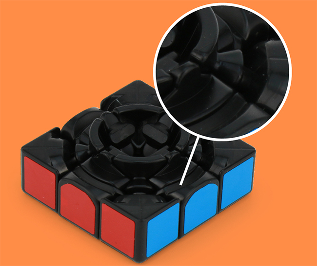 Cubing Classroom MF3RS2 3x3x3 Speed Cube