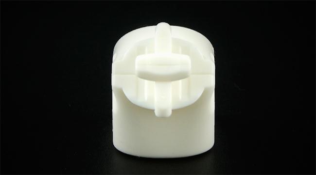 MHSS ChuFeng 3x3x3 Speed Cube